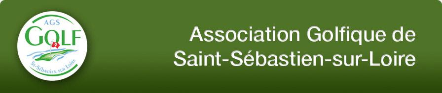 Association Golfique de St-Sébastien-sur-Loire