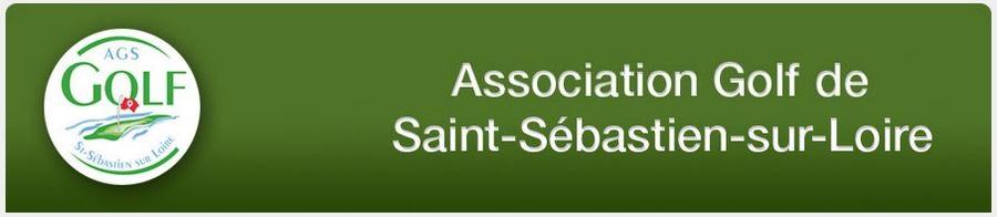 Association Golf de St-Sébastien-sur-Loire