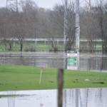 Inondations 2014