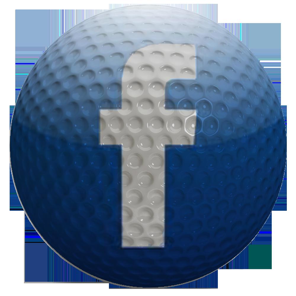 facebook-balle-de-golf